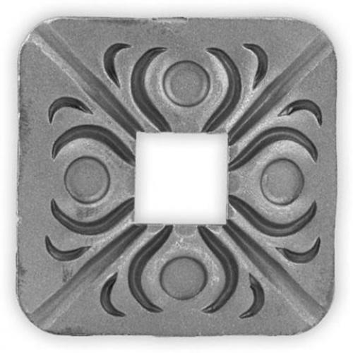 3427524 (24x24 76x76 3mm)