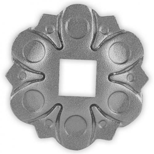 3427712 (12x12 Ø103 3mm)