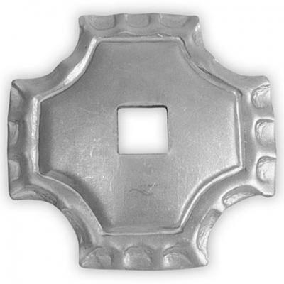 3407216 (16x16 75x75 2mm)