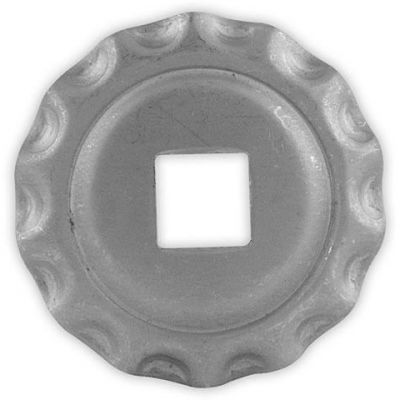 3407316 (16x16 Ø75 2mm)