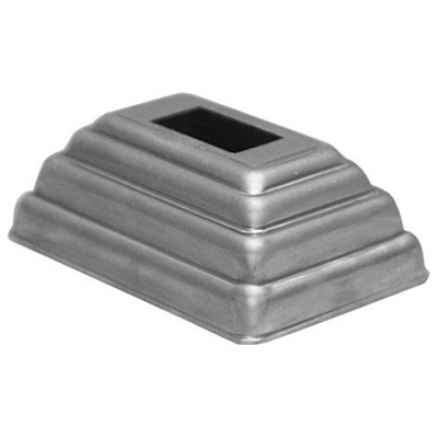 3409351 (50x10 83x45 24mm)