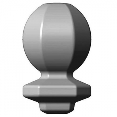 3409900 (77x102mm 1.5mm)