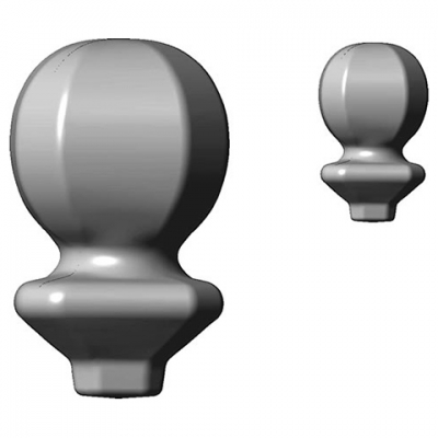 3410000 (51x75mm 1.5mm)