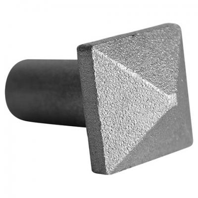 3414900 (19x30mm стержень Ø10)