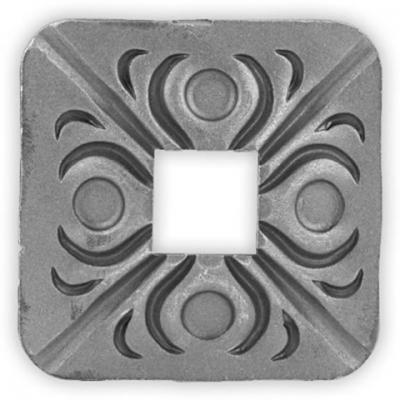 3427512 (12x12 76x76 3mm)