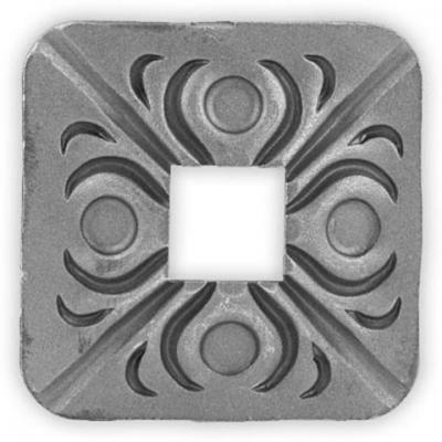 3427514 (14x14 76x76 3mm)