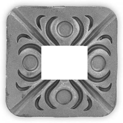 3427521 (20x10 76x76 3mm)