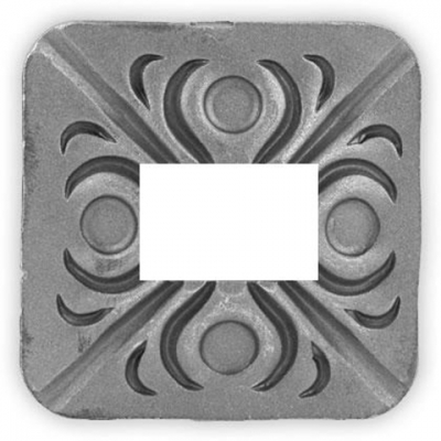 3427531 (30x10 76x76 3mm)