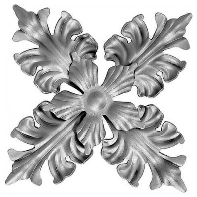 3502500 (180x180 1mm)