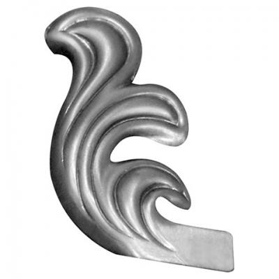 3510800 (Ø70 1mm)