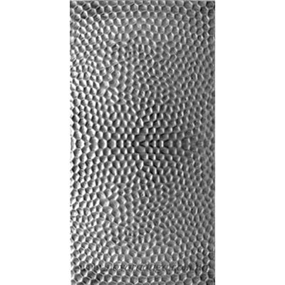3516200 (1000x2000 3mm)