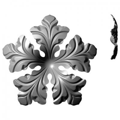3517700 (Ø70 1mm)