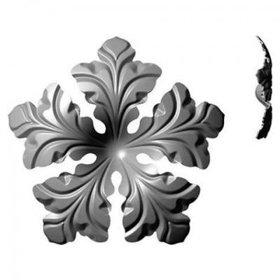 3517900 (Ø70 1mm)