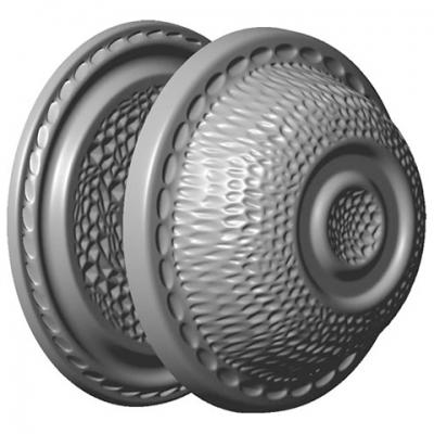 3520500 (Ø80x60 1mm)