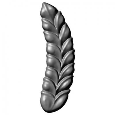 3521500 (Ø70 1mm)