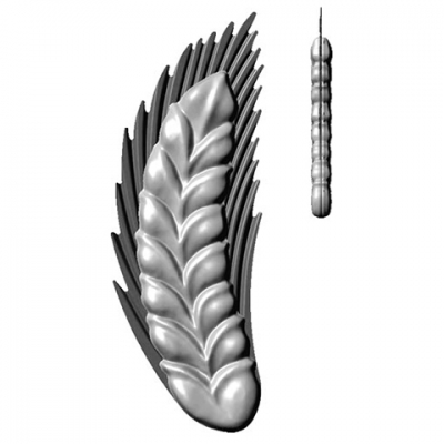 3523100 (Ø70 1mm)