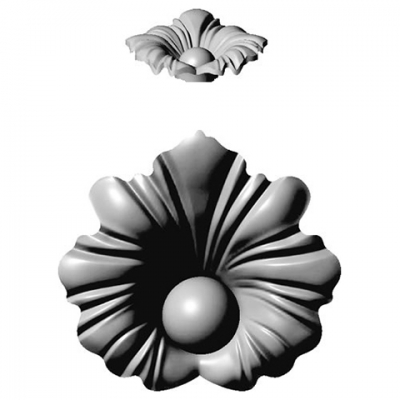 3524100 (Ø70 1mm)