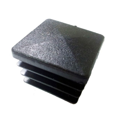 3510140 (40x40mm)