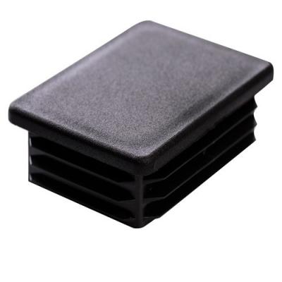 3510136 (30x60mm)