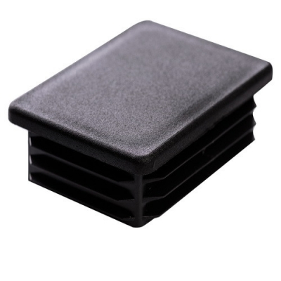 3510400 (27x40mm)