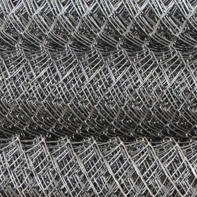 Сетка рабица 50х50 (1х10)
