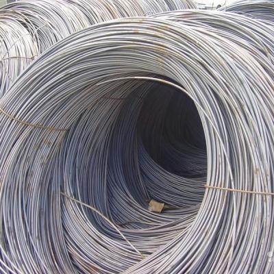 Вязальная проволока (чёрная) 1.2мм